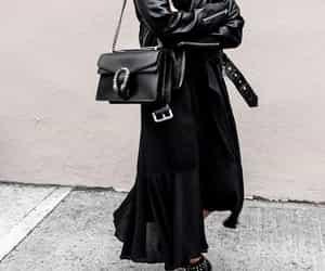 amazing, chic, and moda image