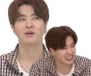 kpop, meme, and kpop meme image
