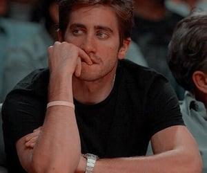 jake gyllenhaal and mysterio image