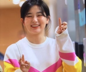 girls, preview, and red velvet image