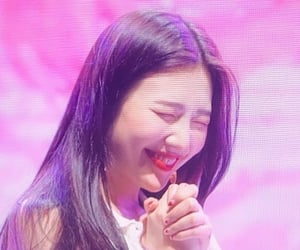 joy, red velvet, and low quality image
