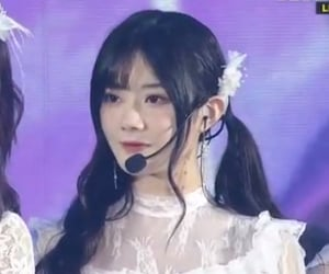 icon, lq, and snh48 image