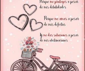 gracias and gracias dios image