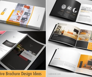 design, graphic design, and printing image