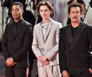 actors, beautiful boy, and fashion image
