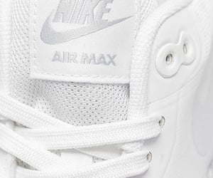 aesthetic, air max, and minimalistic image