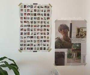 aesthetic, album, and decoration image