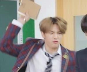 JYP, kpop, and hwang image