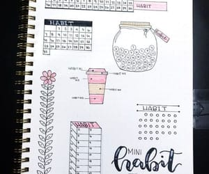 Habit, kit, and tips image