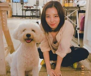 mamamoo and wheein image