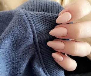 nails and polish image
