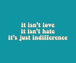 lover, Lyrics, and quotes image