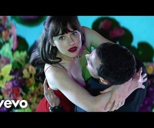 video and fifty shades movies image
