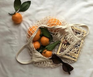 food, fruit, and grocery image