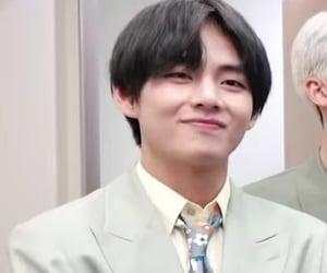 army, kpop idol, and kpop image