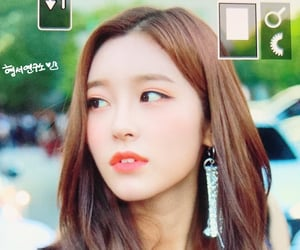 preview, fansite, and lq image