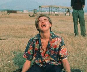 leonardo dicaprio, film, and Leo image
