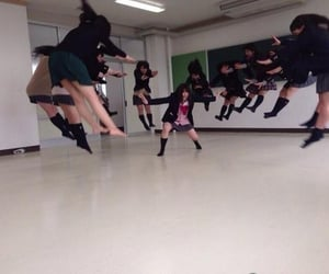 japan, Suicide Girls, and mundo rosa image