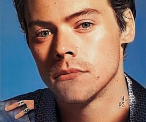Harry Styles, boys, and harry image