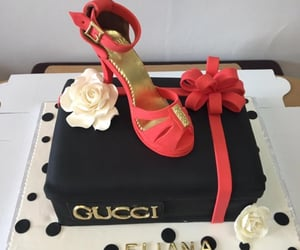 best cakes shop in miami and cakes shop in miami image