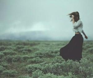 moor, pain, and sorrow image