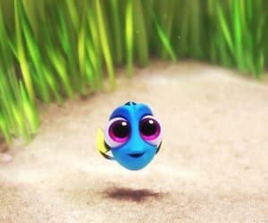 disney, cute, and pixar image
