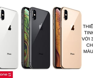 cellphones, iphone, and iphonexs image