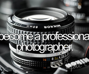 photographer, before i die, and photography image