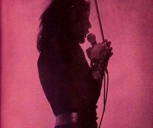 aesthetic, Freddie Mercury, and Queen image