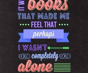 books, shadowhunters, and inspirational image