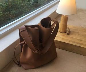 bag, fashion, and photography image