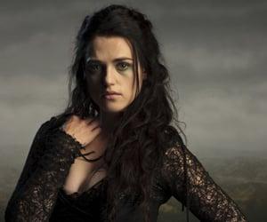 harry potter, bellatrix lestrange, and young image