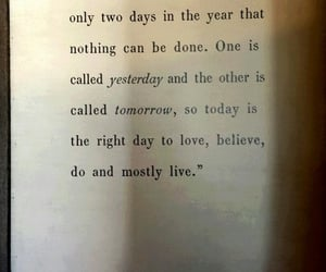 dalai lama, live, and tomorrow image
