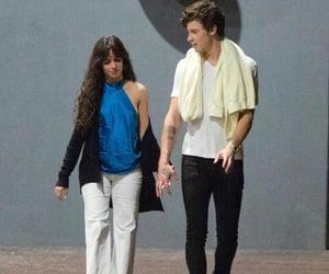 couple, goals, and camila cabello image