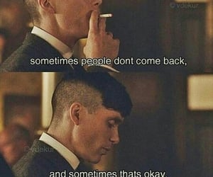 cillian murphy, quote, and peaky blinders image