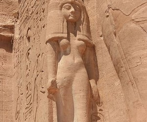 adventure, ancient egypt, and beautiful image