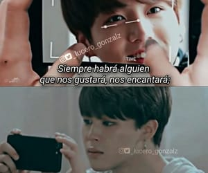 bts frases new sad image