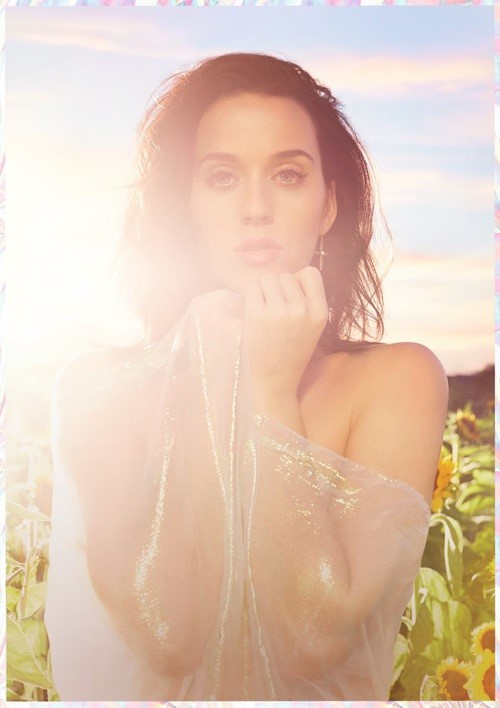 article, writers team, and katy perry image