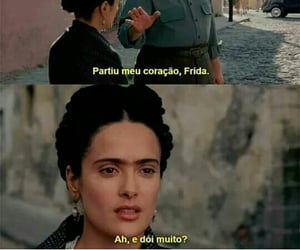 brasil, mpb, and frases image