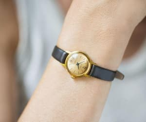 etsy, watch for women, and ladies watch image