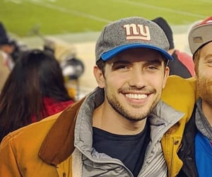 icon, icons, and carterjenkins image