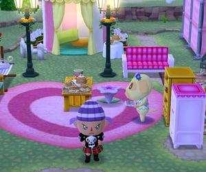 game, kawai, and cute image
