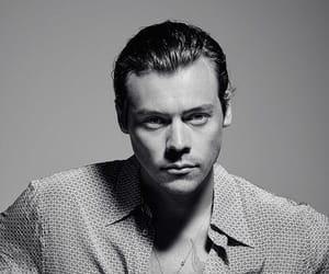Harry Styles, harry, and photoshoot image