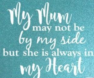 coeur and maman image