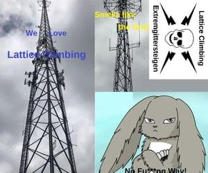 animation, cellphone, and deutschland image