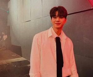 song kang, actor, and korean image