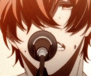 anime, Boys Love, and anime boy image