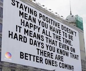 happy, hard, and hope image