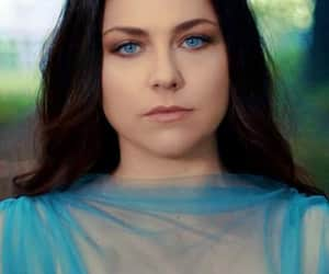 amy lee, belleza, and moda image