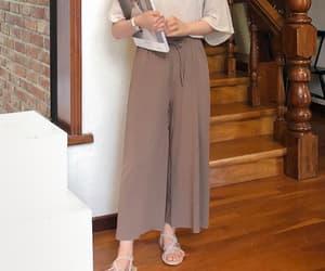 asian, asian fashion, and fashion image